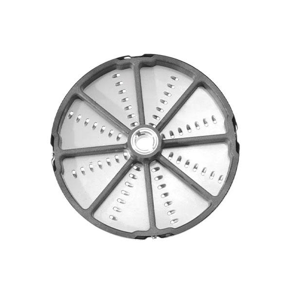 Viilutusketas SH-2 2 mm, 1010320