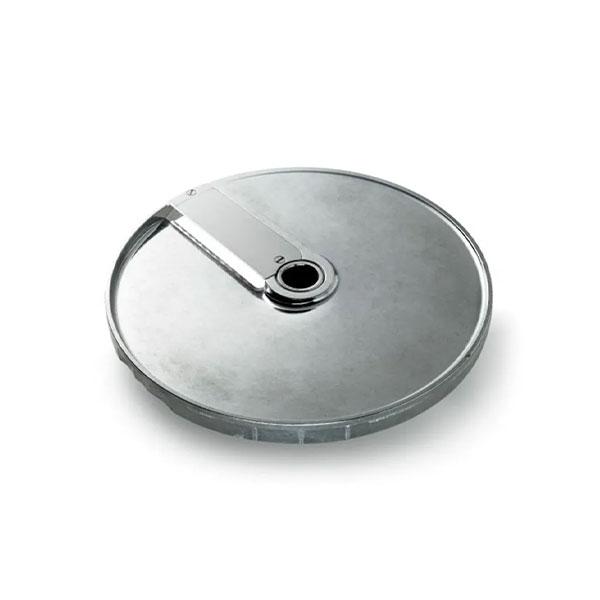 Viilutusketas FC-8 + 8 mm, 1010400