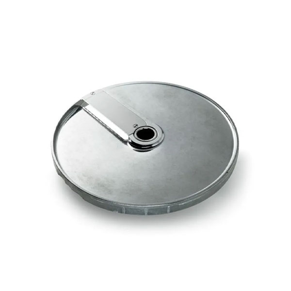 Viilutusketas FC-10 + 10 mm, 1010401