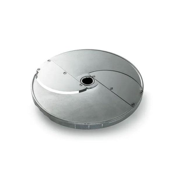 Viilutusketas FCC-5 + 5 mm, 1010404