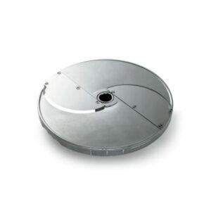 Viilutusketas FCC-2 + 2 mm, 1010406