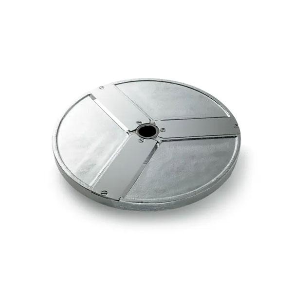 Viilutusketas FC-6 + 6 mm, 1010407