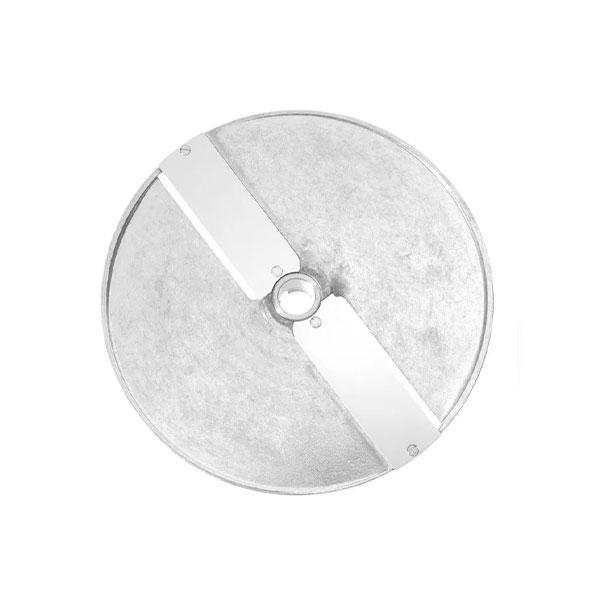 Viilutusketas FC-8D + 8 mm, 1010409