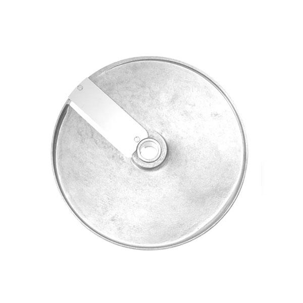 Viilutusketas FC-10D + 10 mm, 1010410