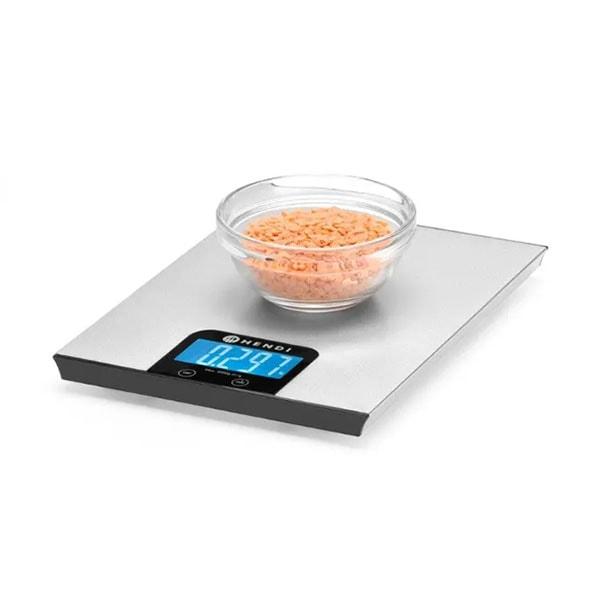 Köögikaal 5 kg, 580226
