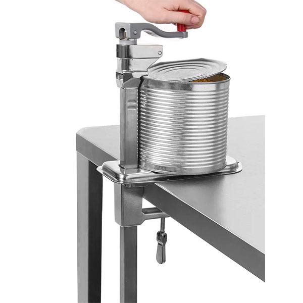 Konserviavaja, 250 mm, 690000
