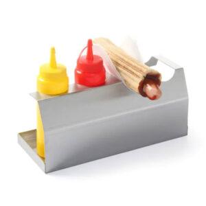Alus hot-dog'ide jaoks, 630648